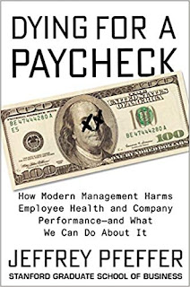 https://www.amazon.com/Dying-Paycheck-Management-Employee-Performance/dp/0062800922/ref=sr_1_1?keywords=dying+for+a+paycheck&qid=1574717596&s=books&sr=1-1