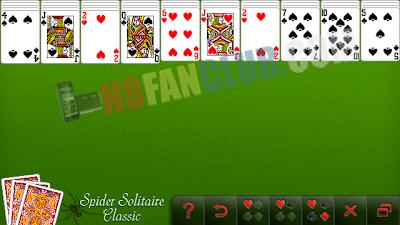 Casino game download nokia n8 - Free casino games pirates