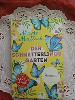 https://sommerlese.blogspot.com/2020/03/der-schmetterlingsgarten-marie-matisek.html