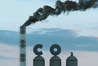 CO2 Smokerack (Credit: Shutterstock) Click to Enlarge.
