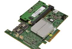 Dell PERC H700 Adapter Firmware Download