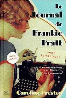 https://lachroniquedespassions.blogspot.fr/2018/05/le-journal-de-frankie-pratt-de-caroline.html