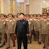 Πλησιάζει το τέλος του καθεστώτος της Βόρειας Κορέας. Η σημασία του ζωτικού χώρου και για την Ελλάδα.