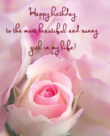 girlfriend-birthday-wishes