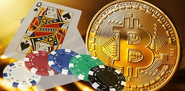 why new casinos should embrace cryptocurrency bitcoin casino online