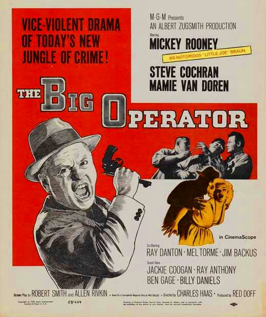 the-big-operator-movie-poster-1976-10206