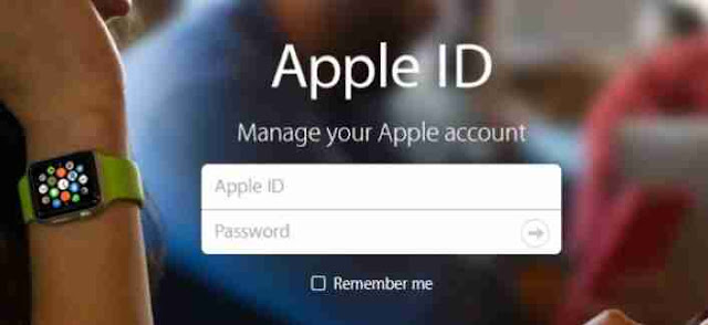 How To Adding Visa Card to Apple ID Account 100% Working