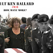 Gold Star Mom Speaks Out: How Many More- 2013?
