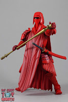Meisho Movie Realization Akazonae Royal Guard 36