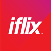 Download  iflix APK Latest Version 2.23For Android