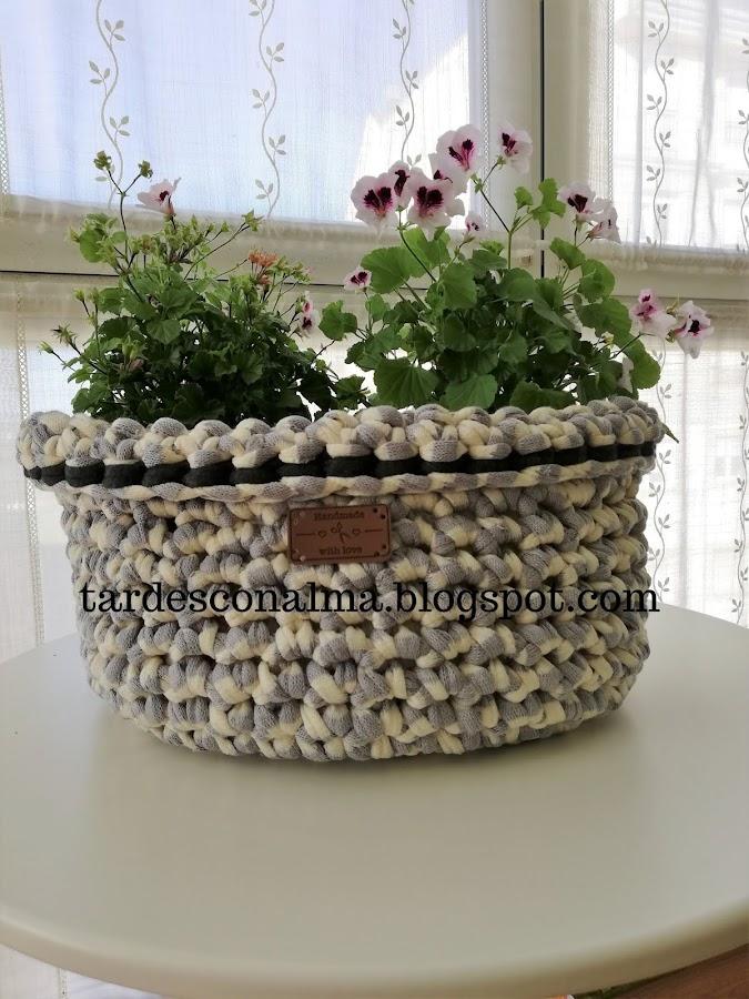 DIY, handmade, fácil y rápido en tardesconalma.blogspot.com
