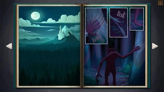 Fate of Kai Screenshot