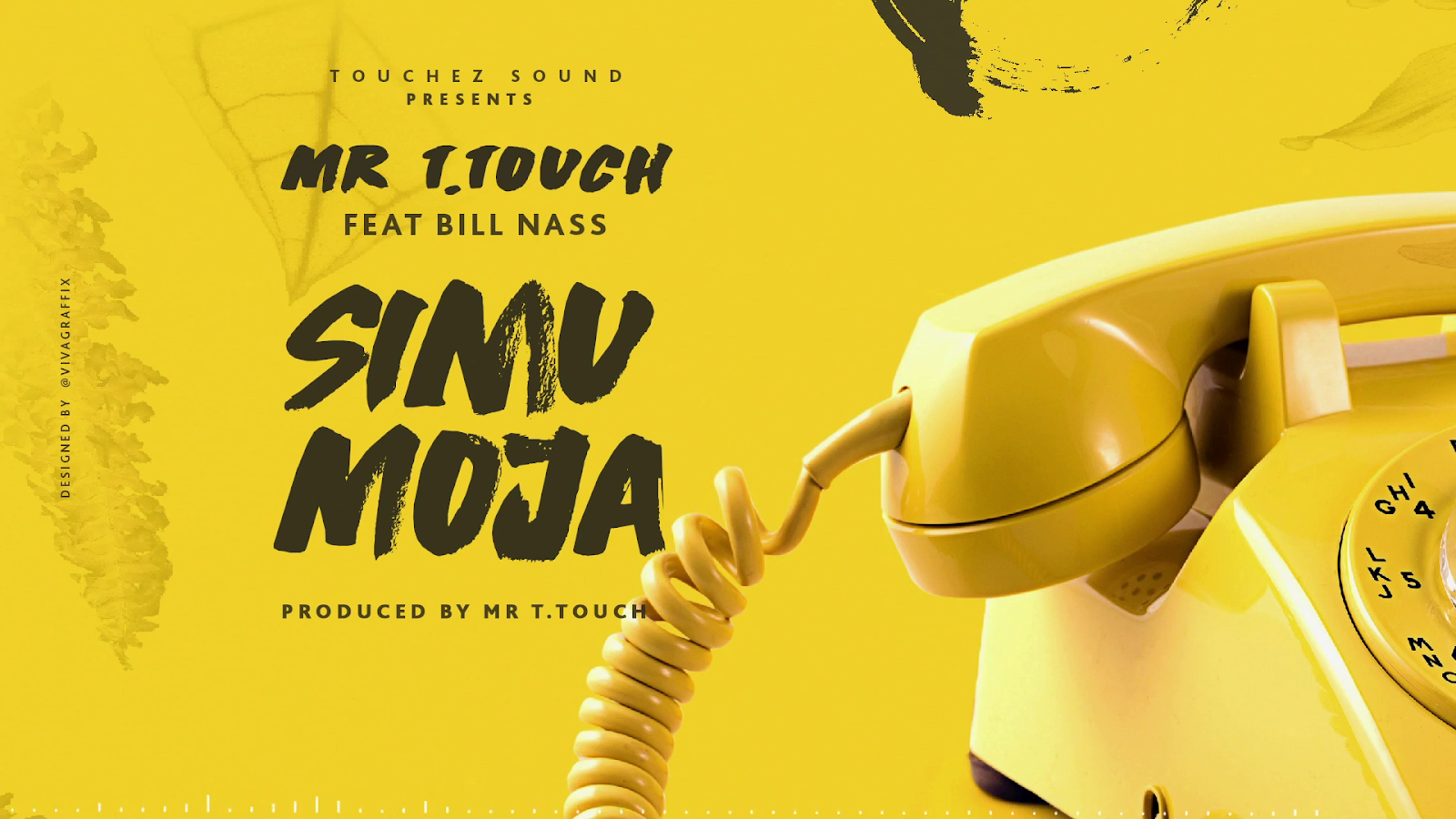 Ngombozi.com