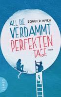 http://www.randomhouse.de/search/Presse/Paperback/All-die-verdammt-perfekten-Tage-Roman/Jennifer-Niven/pr483026.rhd