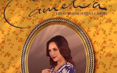 Senarai Pelakon Drama Camelia (Samarinda TV3)