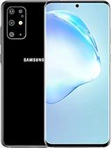 مواصفات Samsung Galaxy S20 الحقيقية والاخيرة من سامسونج