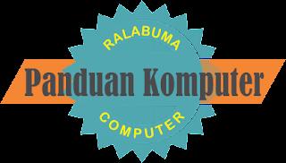 Panduan Merawat Processor Komputer