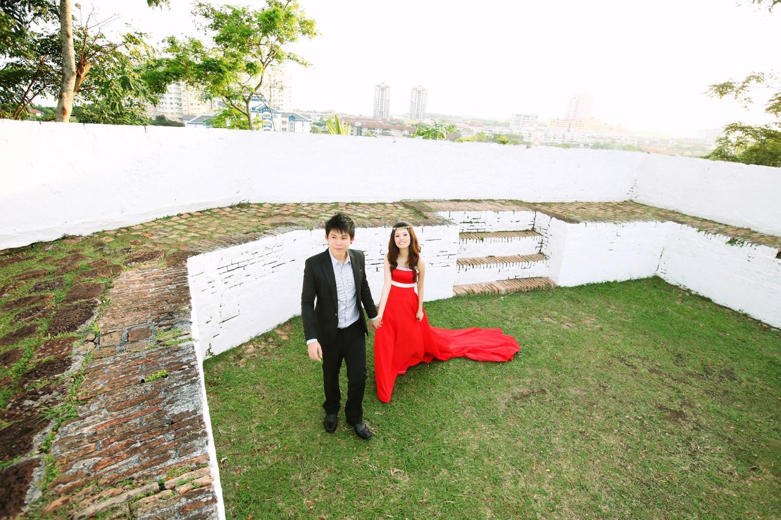 Sweeticous Ƹ̵̡Ӝ̵̨̄Ʒ: Time To Get Married