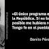 18 grandes frases de Benito Pérez Galdós