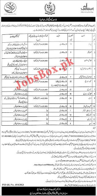 pakistan-bait-ul-mal-pbm-jobs-2021-application-form