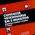 [LIVRO] Consulta Veterinária Em 5 Minutos - Espécies Canina e Felina - 5ª Ed. 2015