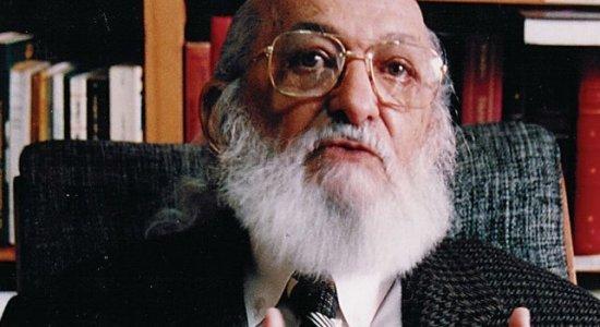 El miedo y la dificultad de estudiar | por Paulo Freire