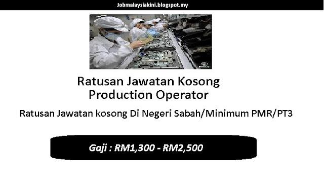 https://www.maukerja.my/job/497647-production-operator?ref=jobmalaysiakini
