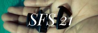 sfs 21