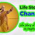Life Story of Chanakya - Biography of Acharya Chanakya in English