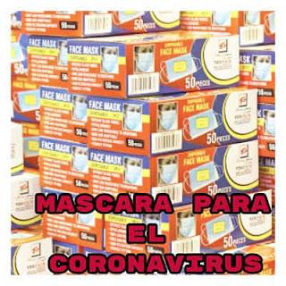 Amazon Prohíbe más de 1 Millón de Productos Falsos de Coronavirus