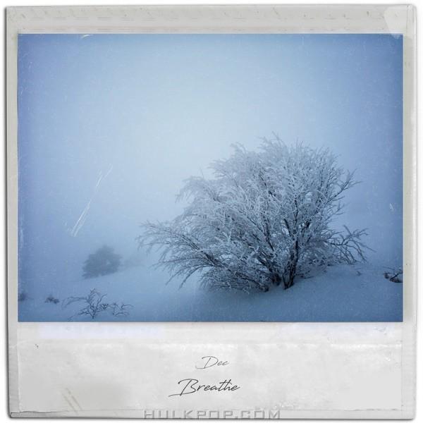 Piano:el – Dec: Breathe