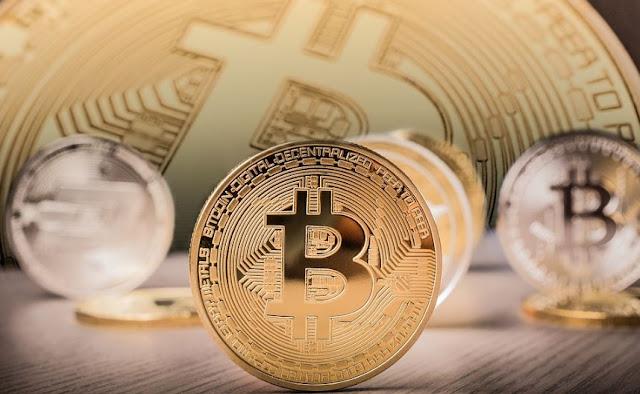 beginner basics bitcoin trading