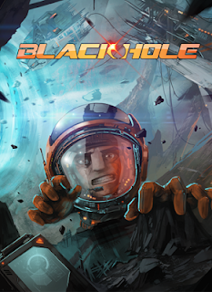 BLACKHOLE Testing Laboratory Download