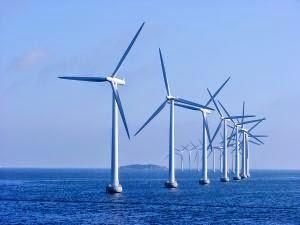 Manfaat Energi Gerak
