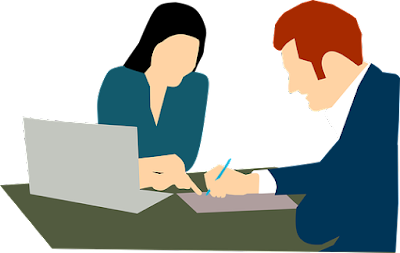 Tips Sederhana Membangun Bisnis Bagi Pemula