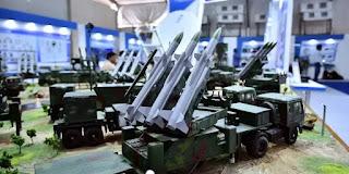 Defense Expo-2022: Defense Expo to be held in Gandhinagar, Gujarat...