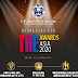 JGU is the only Indian University Shortlisted for   Two Times Higher Education Asia Awards 2020