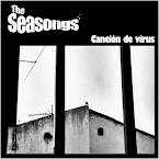 THE SEASONGS - Canción de virus (Single)