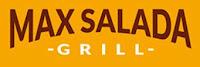 Concurso Cultural Max Salada Grill