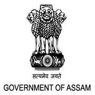 Government of Assam Recruitment 2020