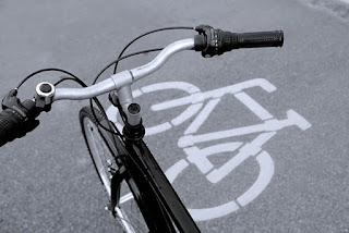 Avanza Sinaloa en ampliación del sistema de bicicleta pública