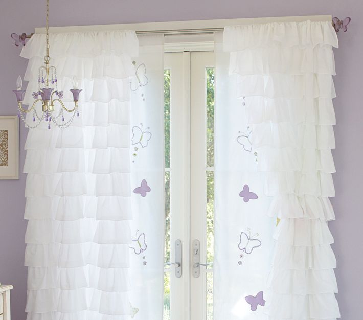 I Couldn T Find A Picture Of The Curtains Anywhere Online This Is Closest Could Except Ones Got Are Pink And Probably My Favorite Thing