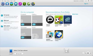 Download-Nokia-Suite-free-for-Windows