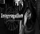 interrogation-you-will-be-deceived