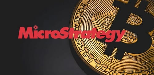 MicroStrategy purchased Bitcoin $ 15 million