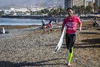 Tenerife Pro surf Gaspard Larsonneur 9267Tenerife20Poullenot
