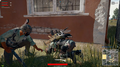 Download Free PlayerUnknown's Battlegrounds Game Hack Unlock All Weapon,Aimbot,ESP, Cheat Code 100% working and Tested for PC, PS4 And XBOX MOD.