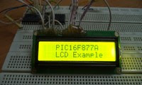 http://elecnote.blogspot.com/2014/12/pic16f877a-lcd-example.html