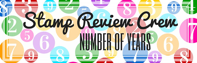 http://stampreviewcrew.blogspot.com/2016/03/stamp-review-crew-number-of-years.html