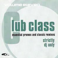 CD 11